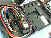 TESTO Leak Detector 550